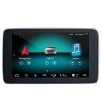 "Android 9""Anti-Glare Smart 2015 radio navigation car stereo multimedia carplay 4G Android auto"